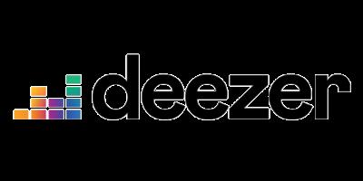 AfroFuturismes Podcast Deezer